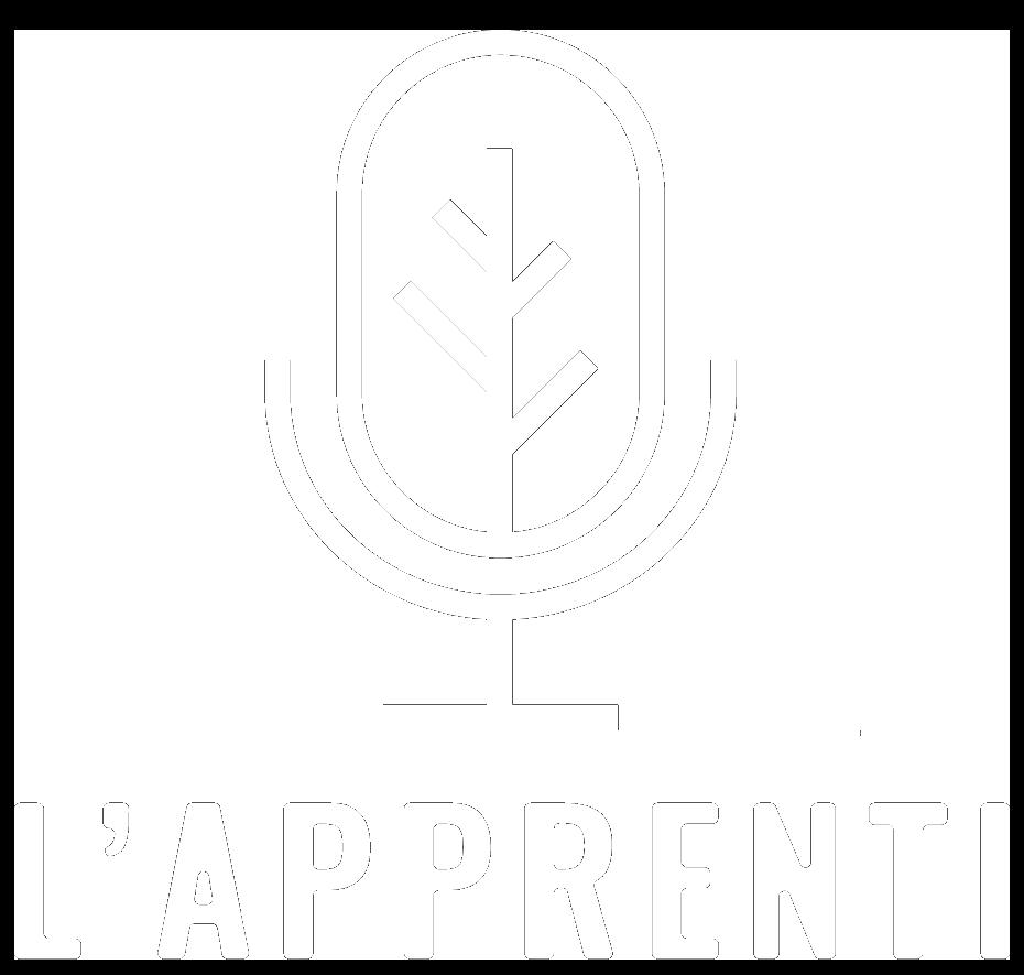 Logo L'Apprenti